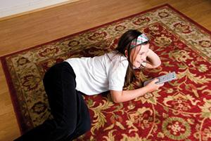 teppichreinigung mannheim teppichreinigung nain in. Black Bedroom Furniture Sets. Home Design Ideas